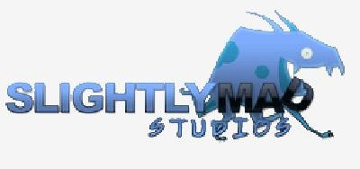 Slightly Mad Studios Launches Slightly Brilliant AAA Game Funding Project