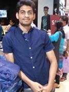 Mahesh Charjan