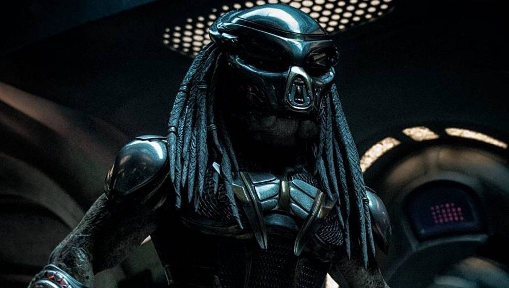 The Predator Full Movie Free | Watch Full Movies Online Free Hdrip