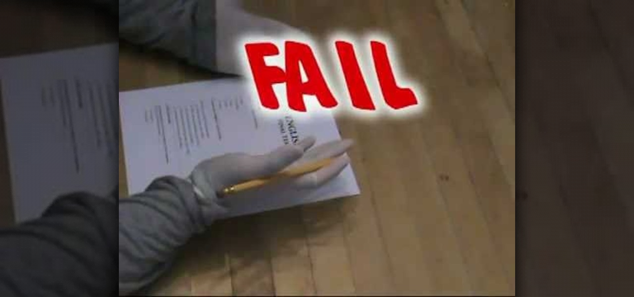 ways cheat essays How to catch students cheating being vigilant in the classroom is the best way to catch students cheating and to prevent watch for students writing large.