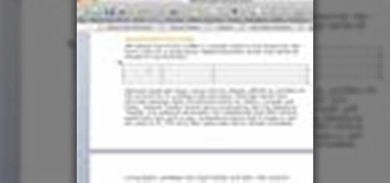 microsoft word 2011 mac crack wifi