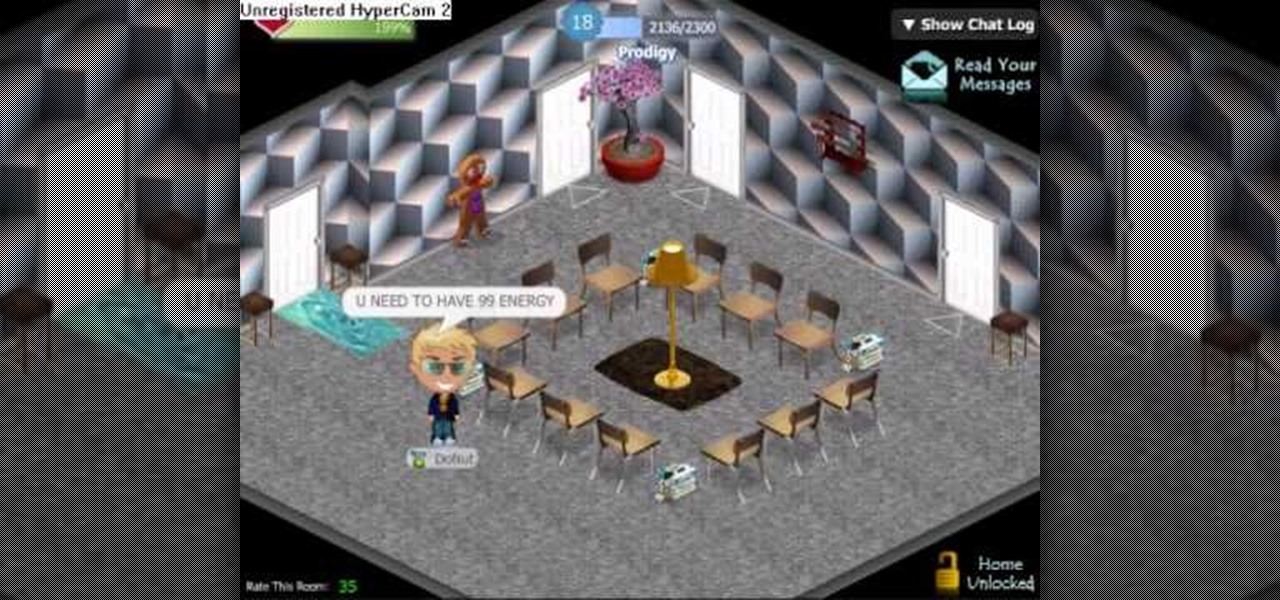 cheat-yoville-get-199-energy-07-08-09.1280x600.jpg
