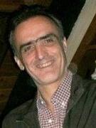 Flávio Noschese