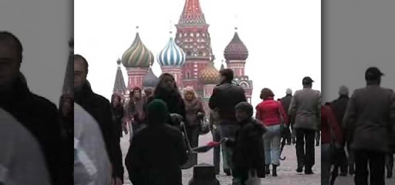cultural differences between polish and russians Among cultural differences of doing business in russia that westerners should be aware of is that conservative attire is expected russian businesspeople also favor written material and may expect .