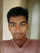 Litun Pradhan