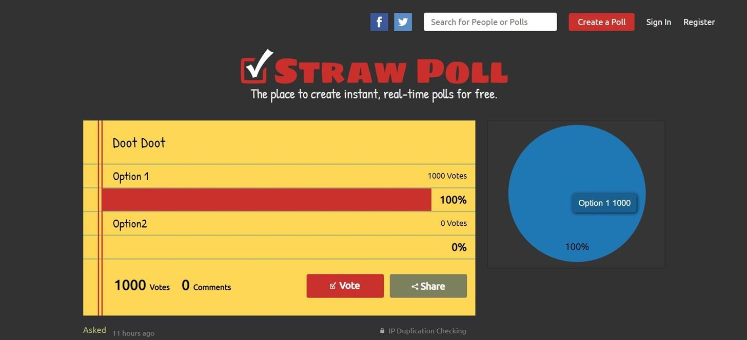StrawTarget (Python Webpage Automation & Exploits)