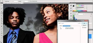 Fix clipped highlights when using HDR toning Adobe Photoshop CS5