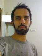 zshankk khan