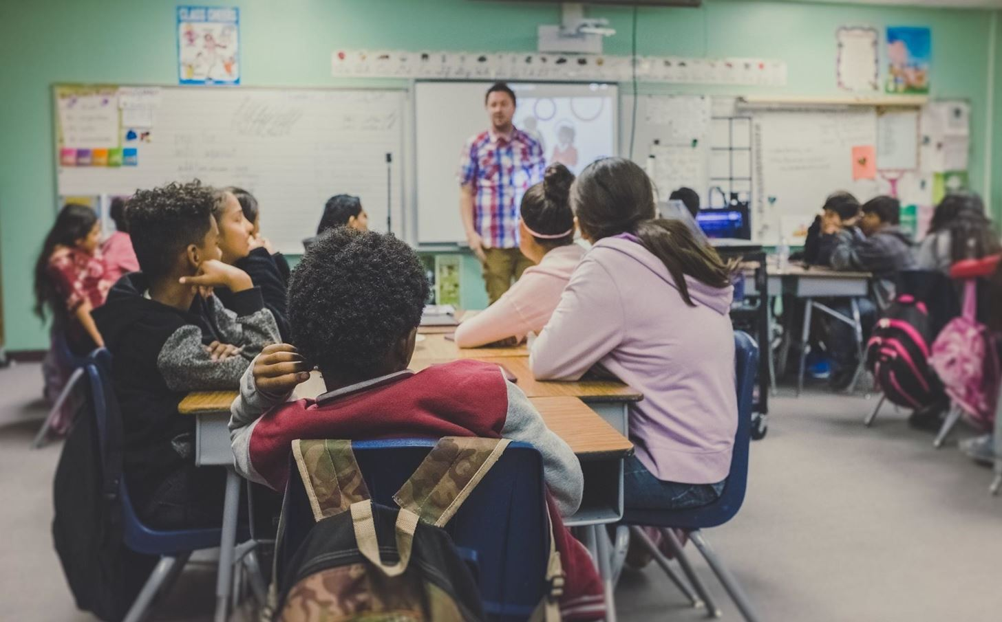 6 Effective Lesson Plan Strategies That Teachers Must Utilize