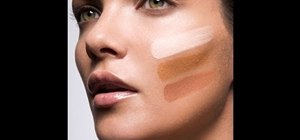 Find your true skin undertone