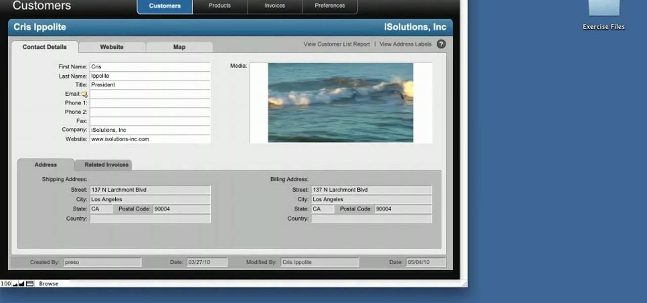 Filemaker Pro 11 Advanced Full Version Download And Torrent 2016