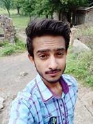 Niraj Dhalani