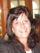 Linda Lalegian-Parlow