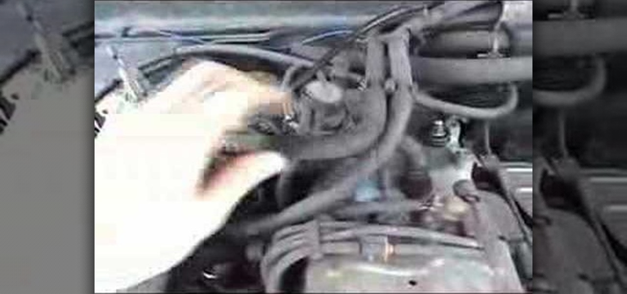 How to Install cruise control in a Toyota pickup Auto – Dodge Cruise Control Servo Wiring