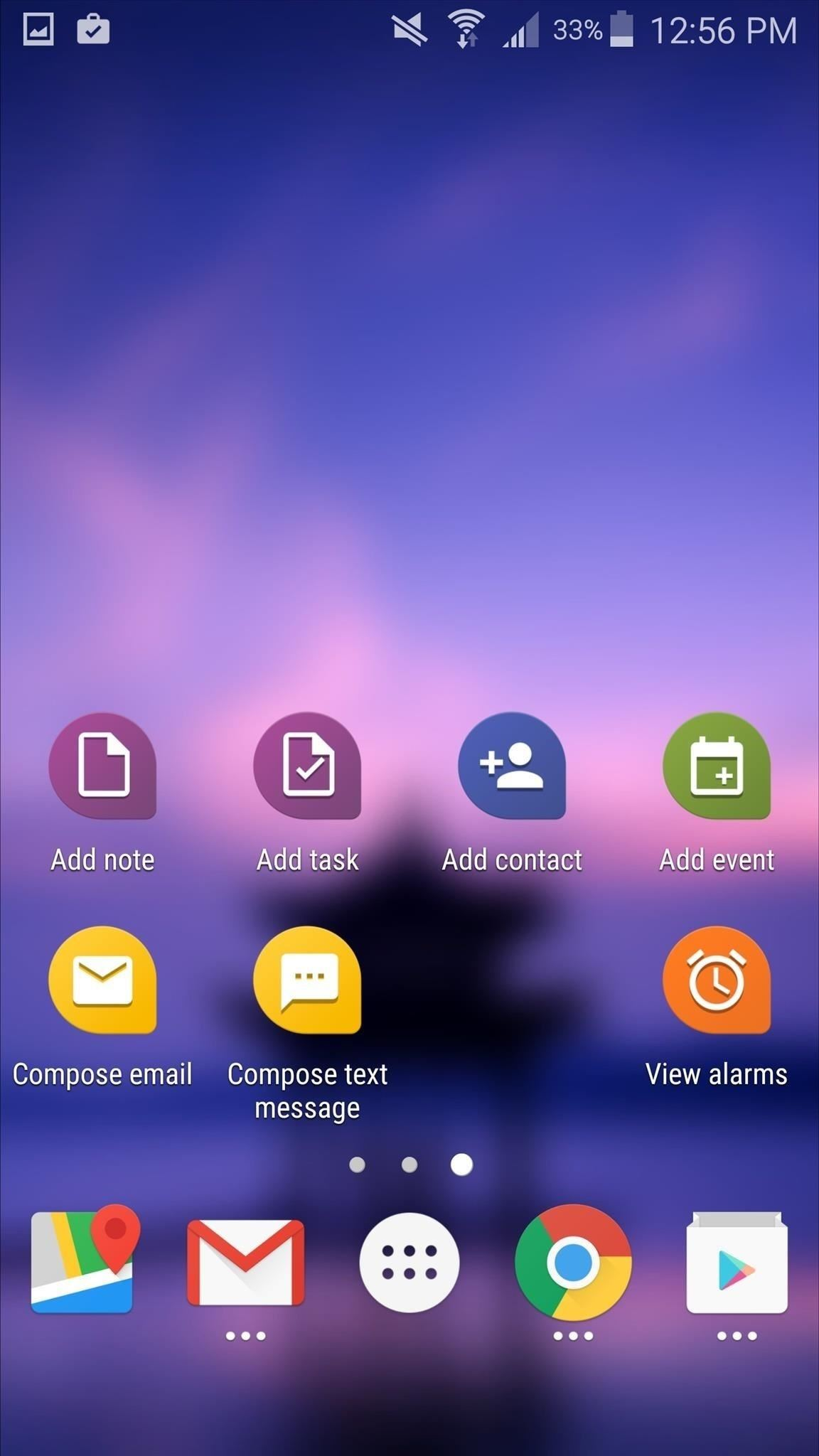 10 Awesome Android Apps You Won't Find on Google Play
