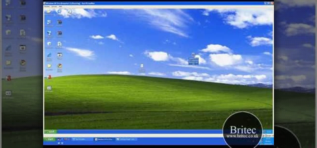 Windows xp error MP3 скачать бесплатно, музыка