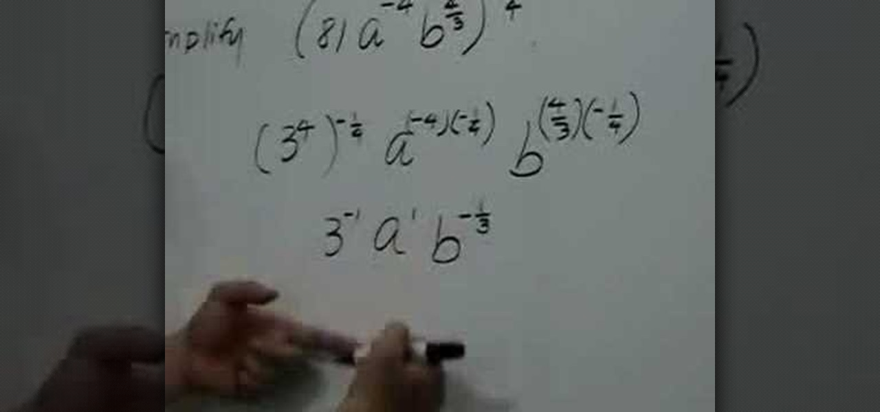 Calculate square root. Using equations.