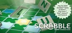 Free Download of Premium Scrabble iOS App (EA/Mattel)
