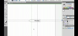 Use 9-slice scaling options in Adobe Illustrator CS5