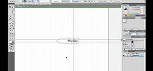 Use 9-slice scaling options in Adobe Illustrator CS5