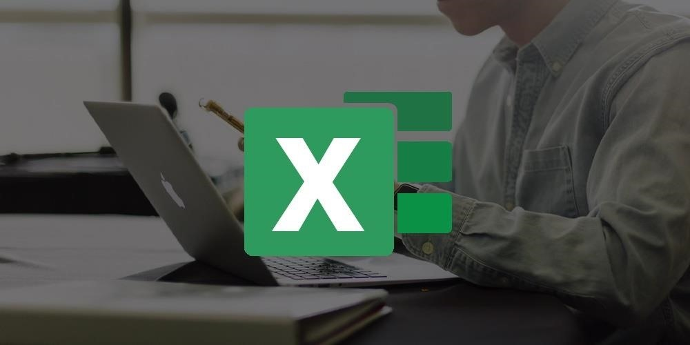 Expand Your Analytical & Payload-Building Skill Set with This In-Depth Excel Training