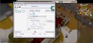 Hack Bluestacks With Cheat Engine