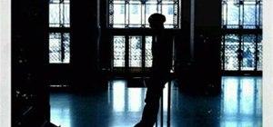 Detroit Institue of Art