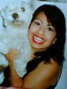 Mindy Garza