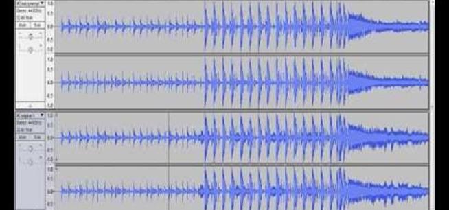 make-song-acapella-using-audacity.654x30