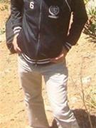Abdul Alsayyad