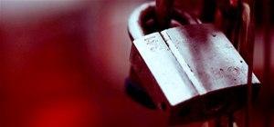 Make an Unbreakable Linux Password Using a SHA-2 Hash Algorithm