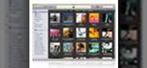 How to Download iTunes 9 for Windows « iTunes :: WonderHowTo