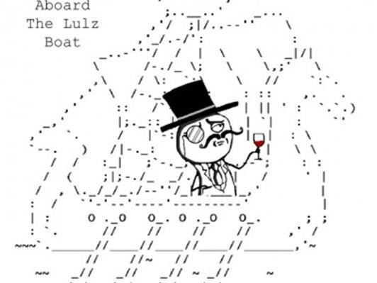 Indie and Mainstream Online Games Shut Down by LulzSec