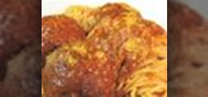 Make amazing spaghetti & meatballs