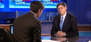 Despite Ruling, Jack Lew Refuses to Call Health Care Mandate a Tax