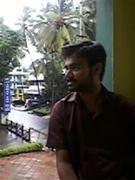 Vijay Nak