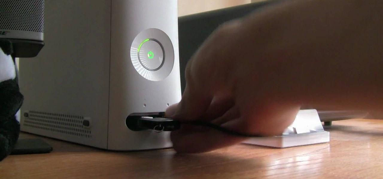 drives  amp external hard Xbox 360 Slim External Hard Drive