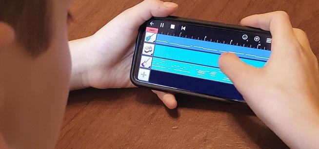 Smartphones :: Gadget Hacks » help for cell phones, pdas, iphones