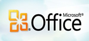 Use the Microsoft Office Web Apps in Windows Live Essentials 2011