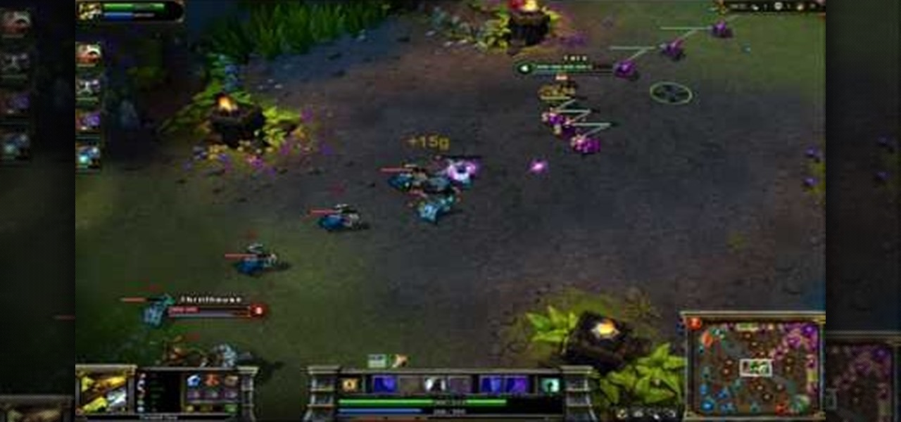 play-league-legends-champion-twisted-fate-cardmaster.1280x600.jpg