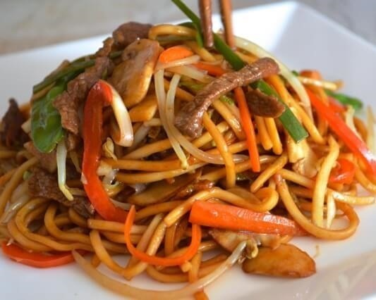 Velveting Meat The Best Kept Chinese Restaurant Secret Food Hacks