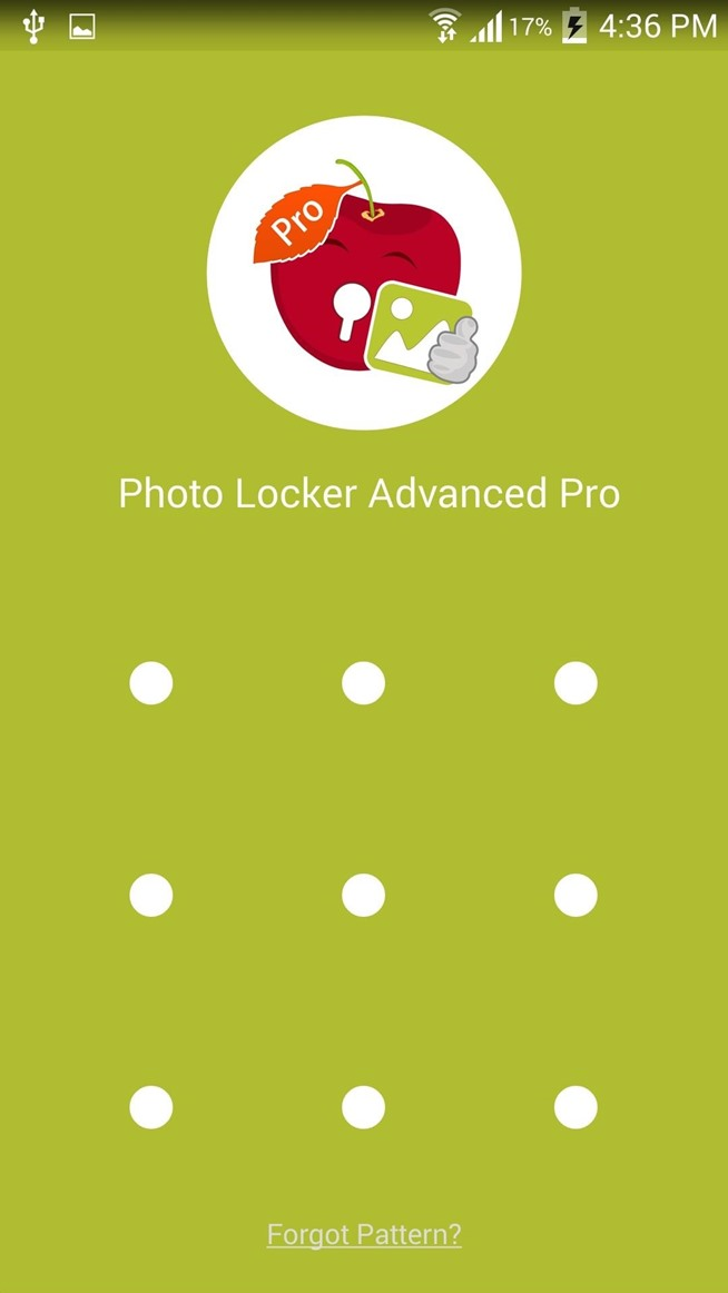 How to Encrypt & Lock Images on Android Phone