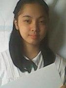 Rachelle Perez Pascual