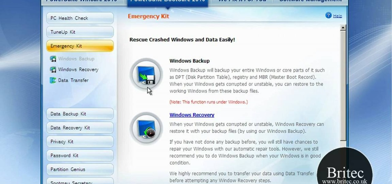 how to fix hal dll missing windows xp without cd