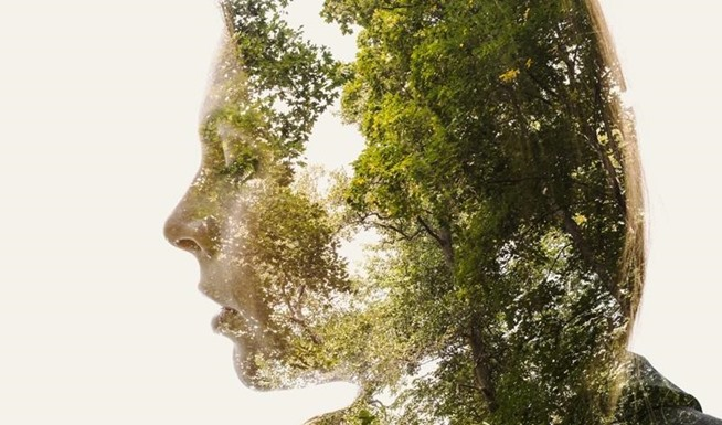 Create Double Exposure Photos & Videos on Your iPhone