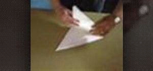 Make a cartouche