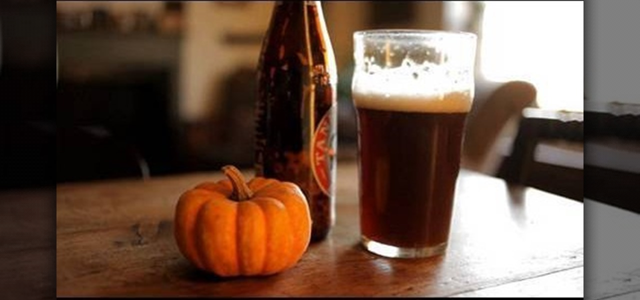 Oct 29,  · Use a coring tool or knife to make a hole '' above the bottom of the pumpkin. Be sure to make the hole the same size as tap to prevent leaking. Insert tap through the hole in pumpkin. Secure and tighten locking nut on the inside. Add your beer of choice, making sure tap 5/5(12).