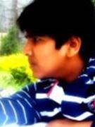 Shaurye Aggarwal