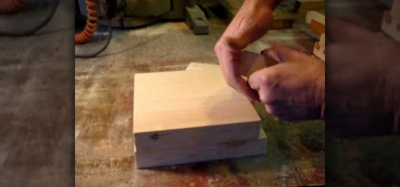 How To Make Your Own Tortilla Press 171 Furniture
