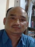 Karan Gurung